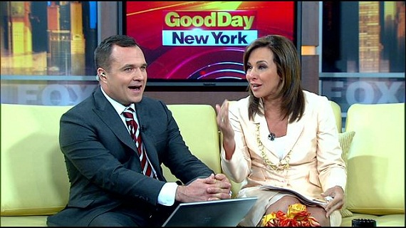 greg-kelly-rosanna-scotto