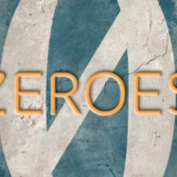 We talk to Scott Westerfeld, author of Uglies, about his new book Zeroes!
