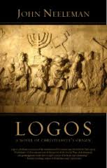 Interview with John Neeleman, author of Logos